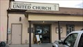 Image for Westbank United Church