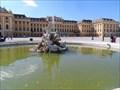 Image for Schönbrunn Palace - Vienna, Austria