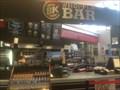 Image for Burger King - BK Whopper Bar, YYC - Calgary, AB