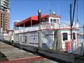 Image for River Cruises, Inc. - Jacksonville, FL