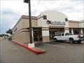 Image for La Tiendas Plaza Radio Shack - McAllen, TX
