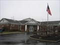 Image for Glenwillow Police Department, Ohio