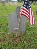 Image for John Ammon - Geigertown, PA