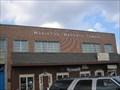 Image for Marietta Masonic Temple - Marietta GA