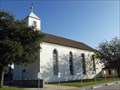 Image for St. Paul Lutheran Church - Serbin, Texas