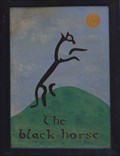 Image for Black Horse - Hastings Street, Luton, Bedfordshire, UK.