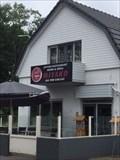 Image for Japanese Restaurant Miyako - 't Harde - the Netherlands