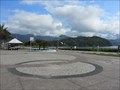 Image for Ubatuba Basketball Court - Ubatuba, Brazil