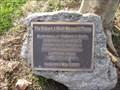 Image for Robert J Nash Memorial Grove - Davis, CA