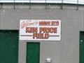 Image for Ken Price Field - Murray Park, Utah
