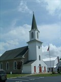 Image for St. Paul's Lutheran Church - New Melle, MO
