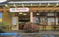 Image for Dr. Burrito - Sunnyvale, CA
