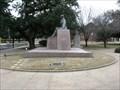Image for Vietnam War Memorial, Baylor University Campus, Waco, TX, USA