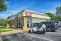 Image for Dunkin Donunts - State Rd - Dartmouth MA