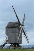 Image for Le moulin de Valmy - Valmy, France