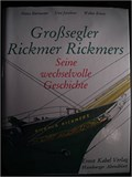 "Image for ""Grosssegler Rickmer Rickmers"" Hamburg, Germany"