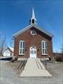 Image for South Bay United Church of Canada - South Bay, ON