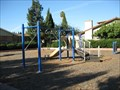 Image for Fred Castro Park Playground - Union City, CA