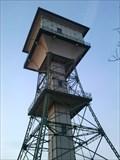 Image for Wasserturm Groitzsch