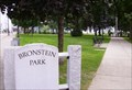 Image for Bronstein Park  -  Manchester, NH