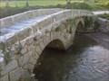 Image for Ponte de Roldes - Guimarães, Portugal