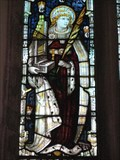 Image for Upwey - St Laurence Church - Dorset