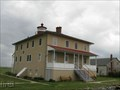 Image for Point Lookout MD - Lighthouse