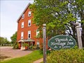 Image for Convent of Notre Dame-des-Anges - Tignish, PEI