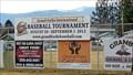 Image for James Donaldson Park - Grand Forks, BC