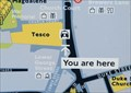Image for You Are Here - George Street, Richmond, London, UK