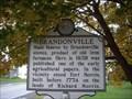Image for Brandonville