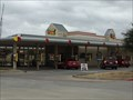 Image for Prestmont Center Sonic - Frisco Texas