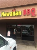 Image for Hawaiian BBQ - Mesa, AZ