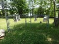 Image for Arctic Cemetery - Arctic, NY