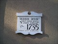 Image for Hessian House - Moorestown, NJ