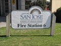 Image for Fire Station 6