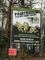 Image for Paintball37 - Vernou sur Brenne - France