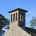 Image for Bell Tower - Abdie & Dunbog Parish Kirk, Fife.