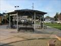 Image for Parque de Padre Mateo Sheedy Gazebo - San Jose, CA