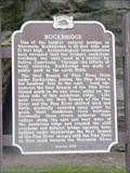 Image for Rockbridge