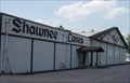 Image for Shawnee Lanes  -  Chillicothe, OH