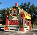 Image for Mi Taco - Los Banos, CA