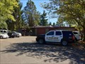 Image for Central Saanich Police Service - Central Saanich, BC