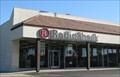 Image for Radio Shack Grand Ave - Covina, CA