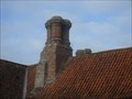 Image for Dovecote Chimneys, Church Rd, Walpole St Peter, Wisbech PE14 7NS