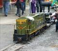 Image for Min-train-St-Constant,Québec,Canada