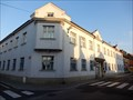 Image for Sobeslav - 392 01, Sobeslav, Czech Republic