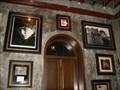 Image for John Lennon Memorabilia - Bengaluru, India