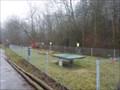 Image for Public Playground (Zimní) - Brno, Czech Republic
