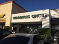 Image for Starbucks - Wifi Hotspot - San Clemente, CA